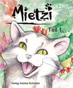 Mietzi
