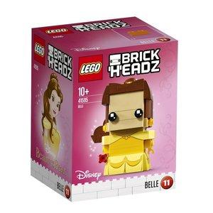 LEGO® Brickheadz 41595 - Disney Princess Belle