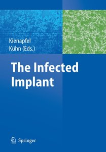 The Infected Implant