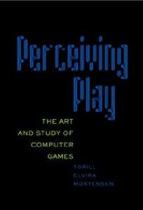 Perceiving Play
