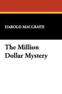 The Million Dollar Mystery