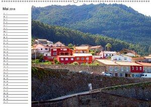 Camino Portugues - Jakobsweg (AT-Version)