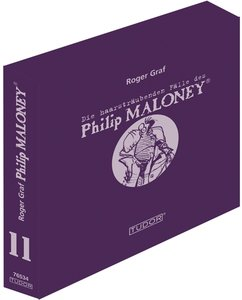Philip Maloney Box 11