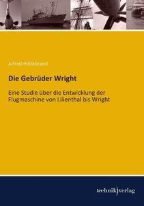 Die Gebrüder Wright