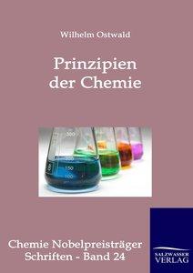 Prinzipien der Chemie