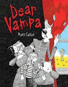 Dear Vampa