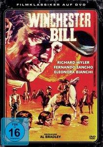 Winchester Bill