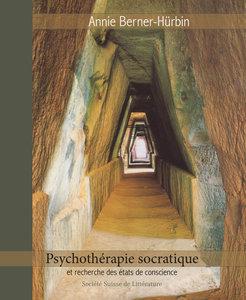 Psychothérapie socratique