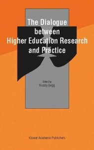 The Dialogue between Higher Education Research and Practice
