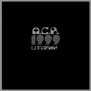 A.C.R.1999