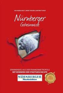 Nürnberger Geheimnisse