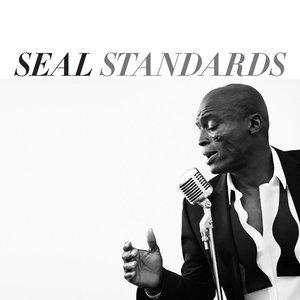Standards (White Vinyl)
