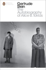 The Autobiography Of Alice B Toklas,