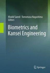 Biometrics and Kansei Engineering