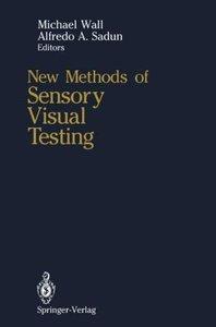 New Methods of Sensory Visual Testing