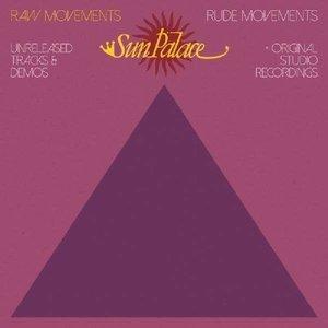 Raw Movements/Rude Movements