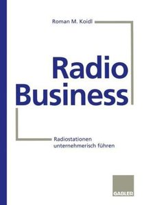 Radio Business