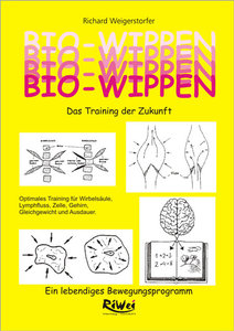 Bio-Wippen. Das Training der Zukunft