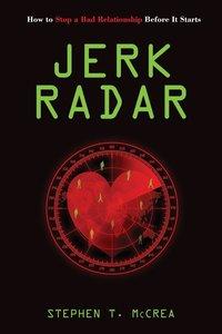 Jerk Radar