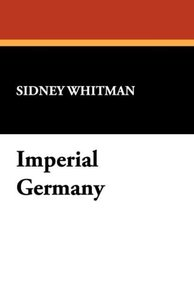 Imperial Germany