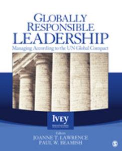 Globally Responsible Leadership