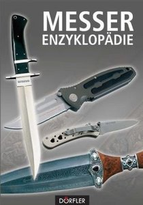 Messer-Enzyklopädie