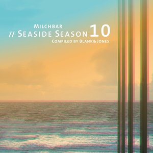 Milchbar Seaside Season 10 (Deluxe Hardcover Packa
