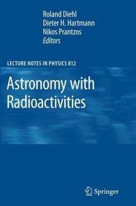 Astronomy with Radioactivities