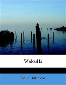 Wakulla