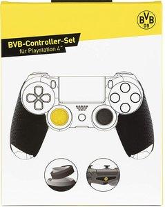 snakebyte BVB-Controller-Set, Tuning-Kit für Dualshock4 Controll