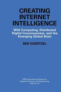 Creating Internet Intelligence