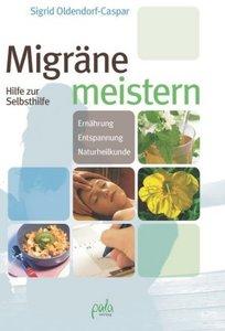 Migräne meistern