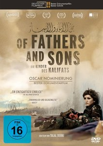 Of Fathers and Sons-Die Kinder de
