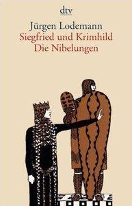 Siegfried und Krimhild