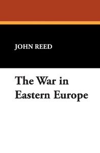 The War in Eastern Europe