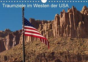 Traumlandschaften im Westen der USA