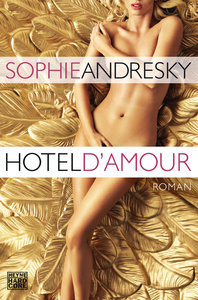 Hotel D\'Amour