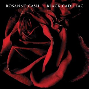 Black Cadillac (LP)