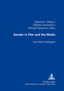 Gender in Film and the Media