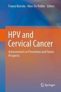 HPV and Cervical Cancer