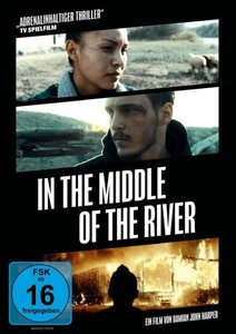 In the Middle of the River (OmU)