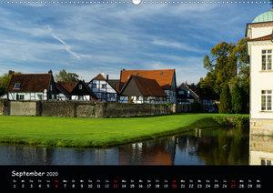 Altes Dorf Westerholt