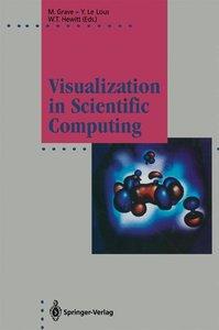 Visualization in Scientific Computing