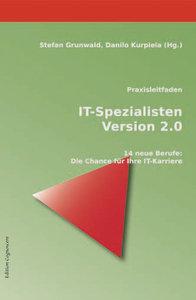 Praxisleitfaden IT-Spezialisten Version 2.0