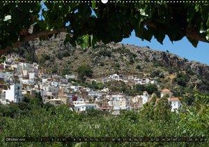 Großer Grieche Kreta