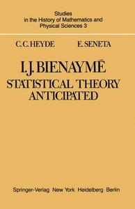 I. J. Bienaymé