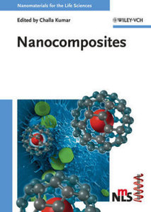Nanocomposites