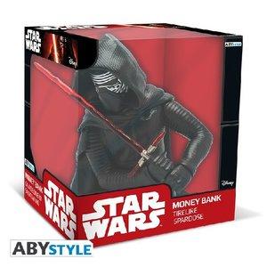 ABYstyle - Star Wars - Kylo Ren Spardose