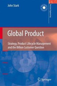 Global Product
