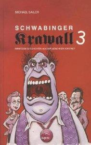 Schwabinger Krawall 03